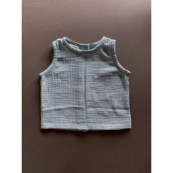SAGE MUSLIN BUTTON TOP.jpg