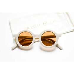 GRECH & CO BUFF SUSTAINABLE SUNGLASSES