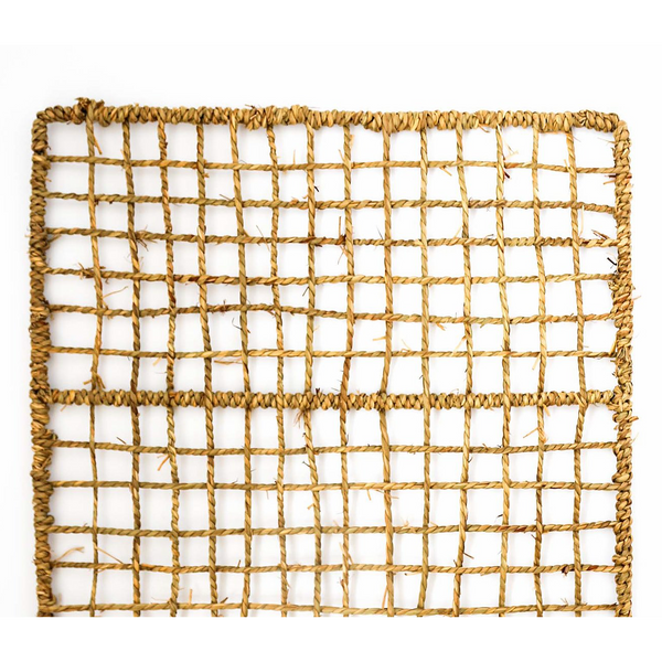 PLAYSPIRATIONS NATURE WEAVING FRAME
