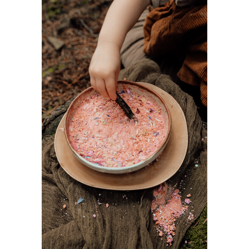 PLAYSPIRATIONS MYTHICAL FIZZY ENCHANTMENT