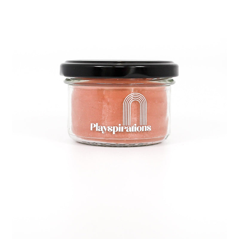 PLAYSPIRATIONS RED MOUNTAIN EARTH PAINT