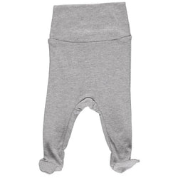 grey pixa leggings.jpg