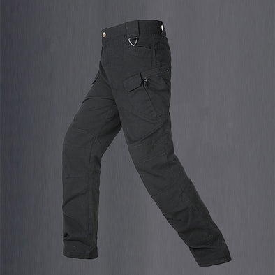 Tactical Men Trouser Pants