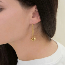 Load image into Gallery viewer, Dana Earrings