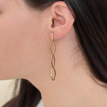 Load image into Gallery viewer, Diana Earrings