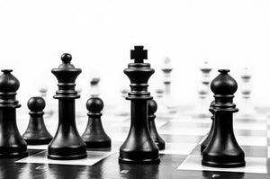 Top 3 chess websites to play and learn