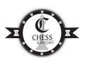 Chess Armory