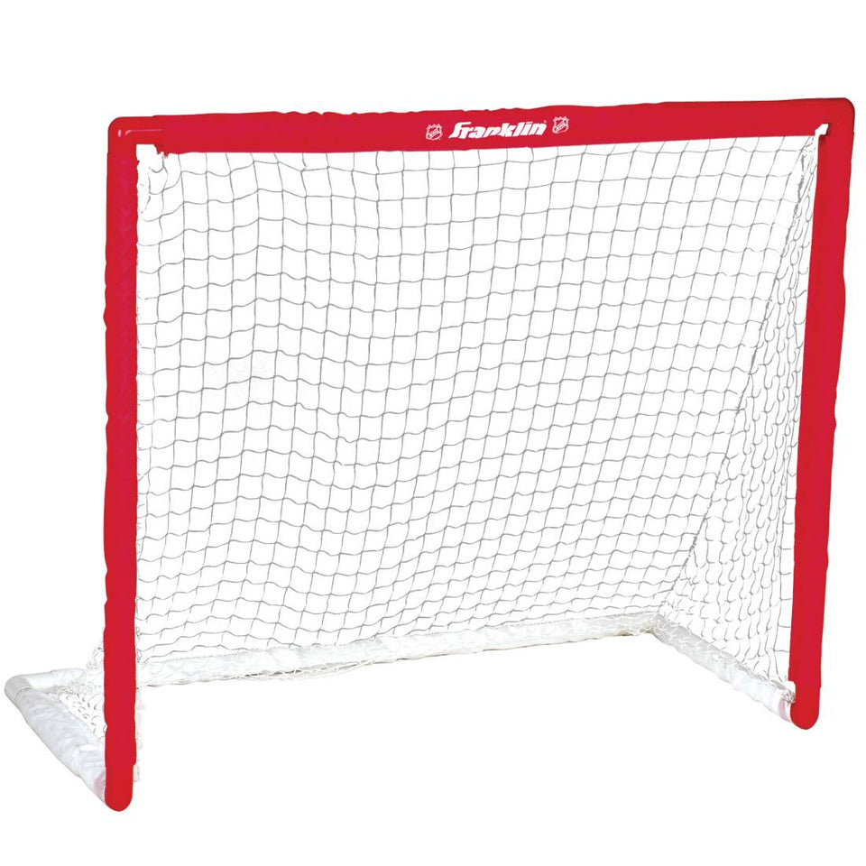 NHL 46' Street Hockey Goal