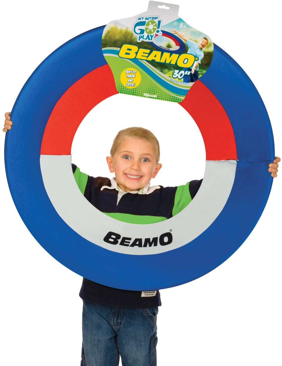 Beamo Large 30 Inches
