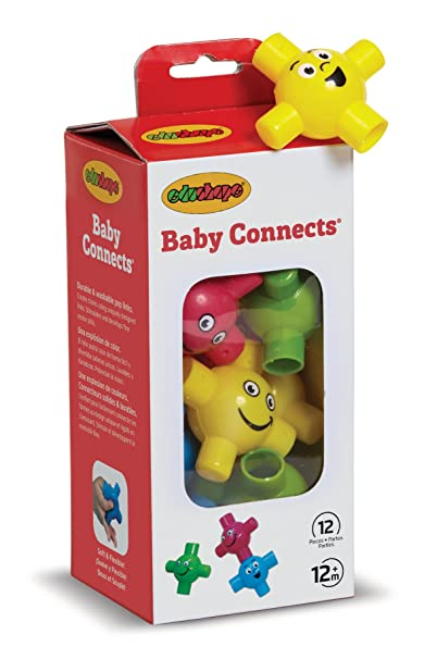 Baby Connects