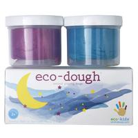 Eco Kids 2 Pack Eco Dough
