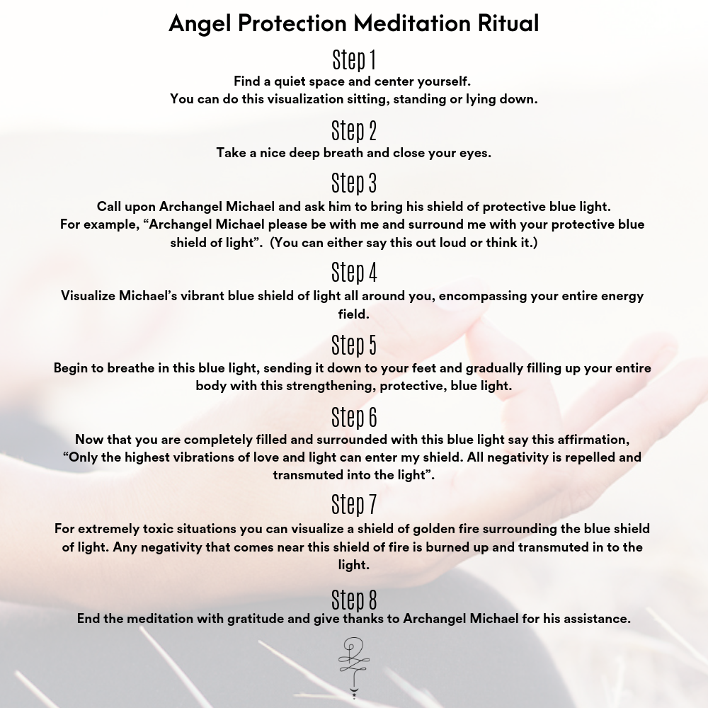 angel_pretection_meditation_ritual