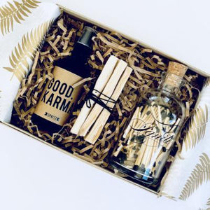 Good_Karma_Gift_Box_My_Rituelle