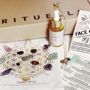 luck_and_abundance_rituelle_box