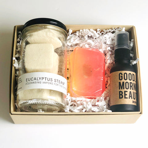 morning_magic_ritual_gift_box_my_rituelle