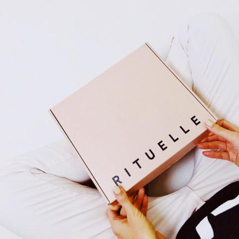 Rituelle-self-care-subscription-box