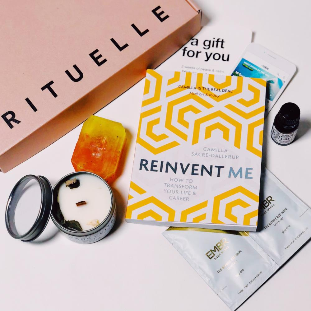 rituelle-self-care-box