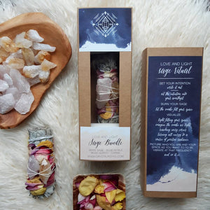 love-and-light-sage-bundle_my_RITUELLE