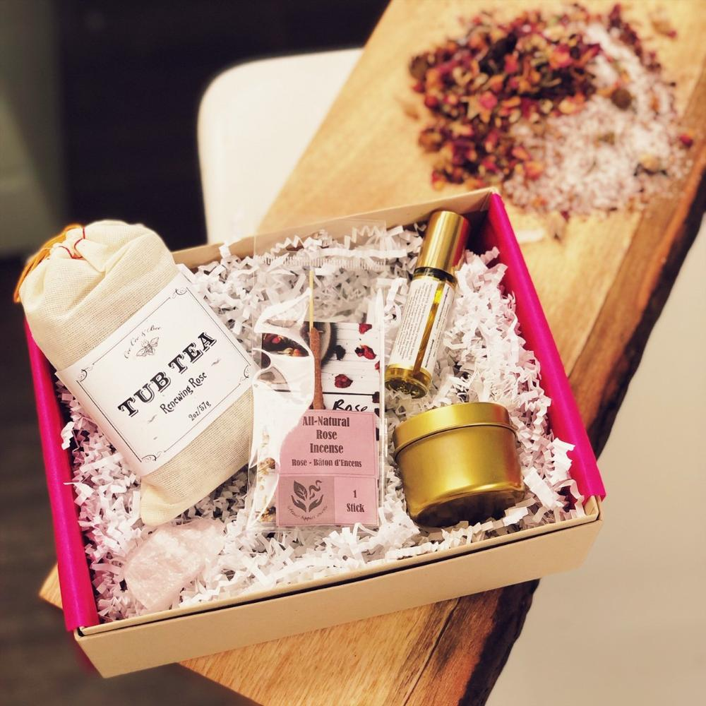 love-ritual-box-best-valentines-gift-by-my-rituelle