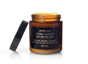 apolis_travel_candle