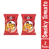 Smoky Tomato Jowar Stix - Pack of 2