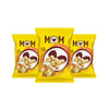 Desi Chaat Makhana Small Pack - Pack of 3, 25g Each