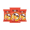 Tomato Achaari Makhana Small Pack - Pack of 3, 25g Each