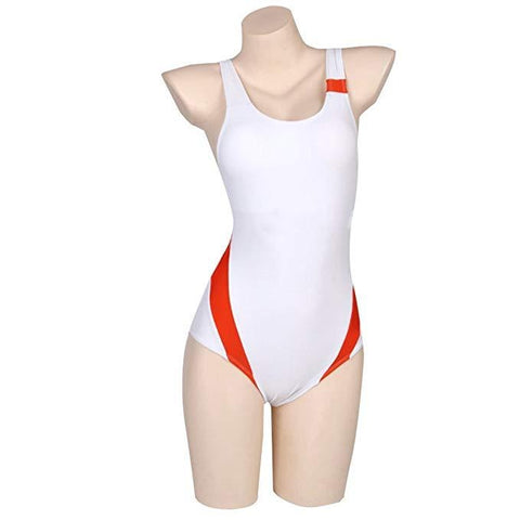 Anime DARLING Swimsuit