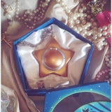 Sailor Moon Moonlight Star Music Box Locket