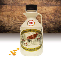 Maple syrup 500 ml