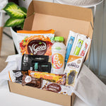 Load image into Gallery viewer, 6 Month Subscription Box - The Goodie Box