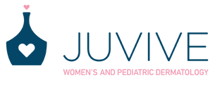 JUVIVE Women's & Pediatric Dermatology