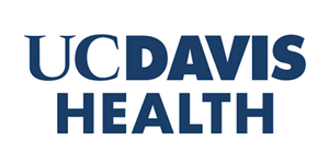 UC David Health Logo