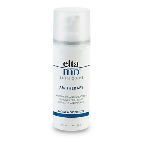 EltaMD AM Therapy Facial Moisturizer