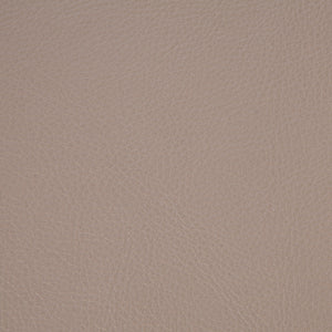 Eco Leather Dog Placemat Ciocco - Dove Grey / Smooth Eco Leather / M - Dove Grey / Smooth Eco Leather / L