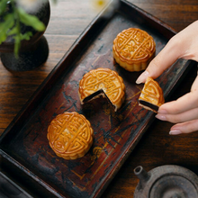 Load image into Gallery viewer, Daoxiangcun Mooncake 840g 12 cakes with 10 tastes