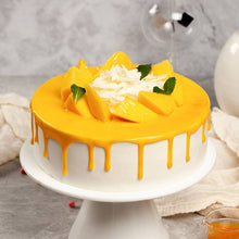 Load image into Gallery viewer, Mango Fruit Cake