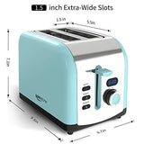 2 Pack Flashlight Pet Urine Stain Detector