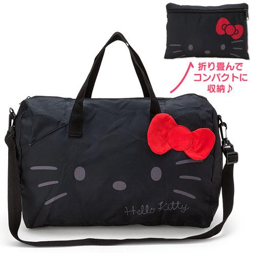 Sanrio Hello Kitty旅行袋