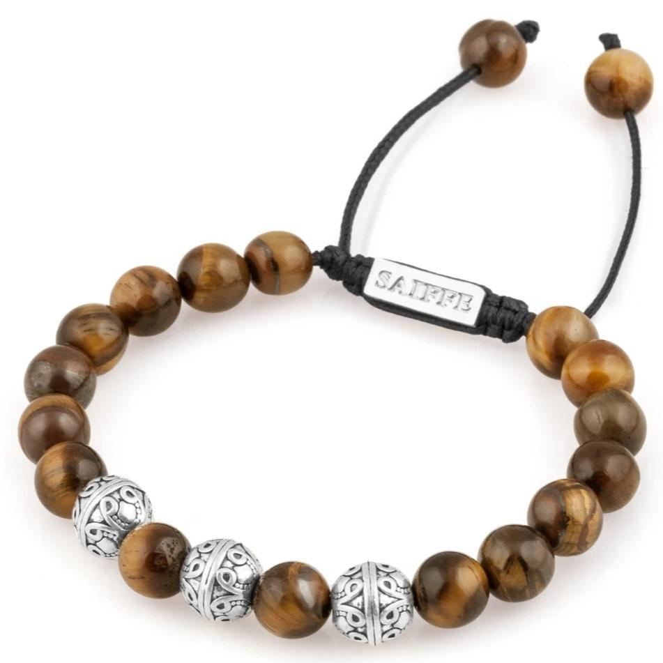 Pulsera Anush