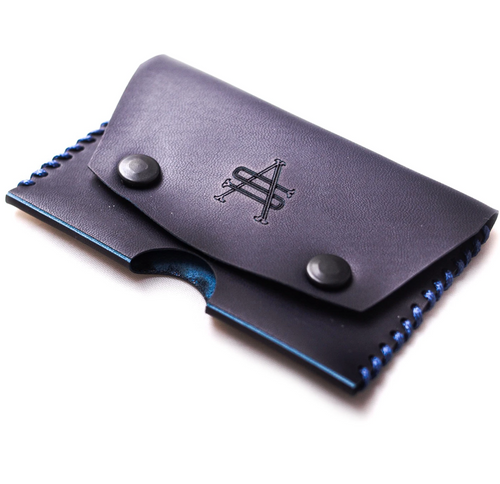 Card Holder Ivar