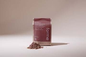 Raw Cacao Superblend