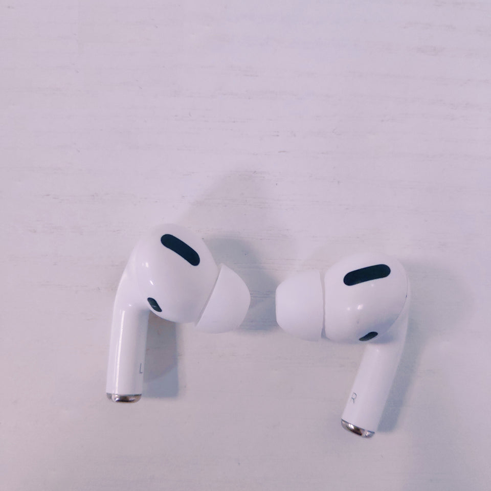 New Air Pro TWS 1:1 EarBuds