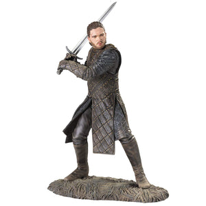 High Quality Game of Thrones Characters Action Figures