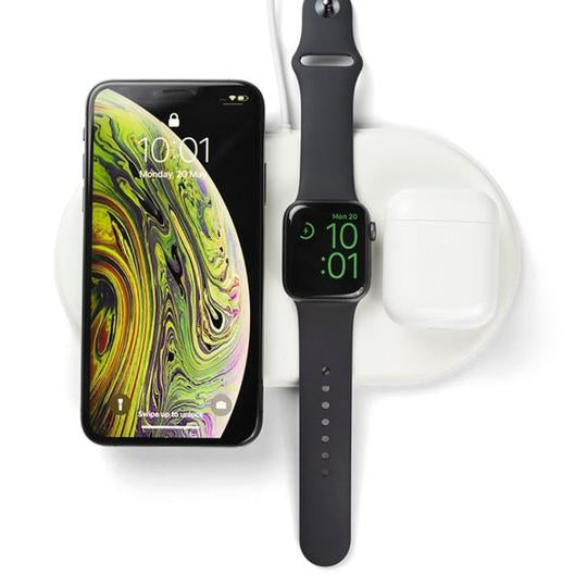 The best AirePower Super Copy with Qi Wireless Charging for iPhones, Apple Watch & Airpods 2