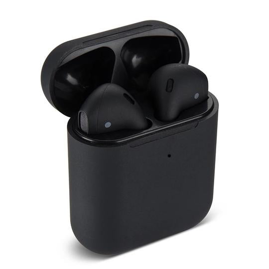 Best EarBuds 1:1 Super Copy Air 2 With Ear Sensors