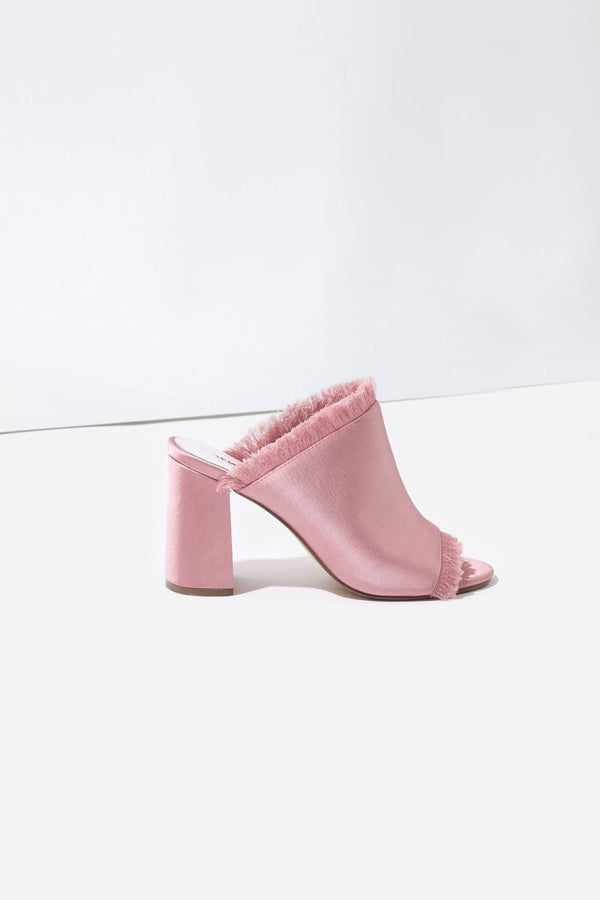 Could'a Would'a Should'a - pink (only size 40 left in stock)