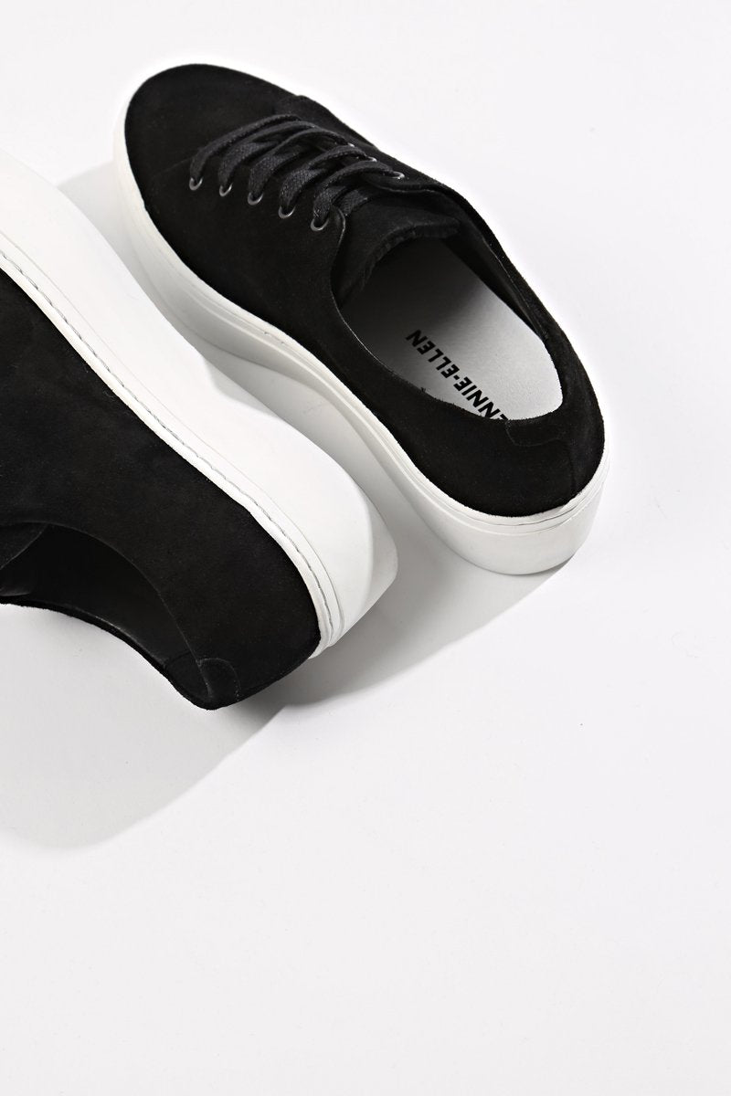 BAE - BLACK (only size 41 left in stock)