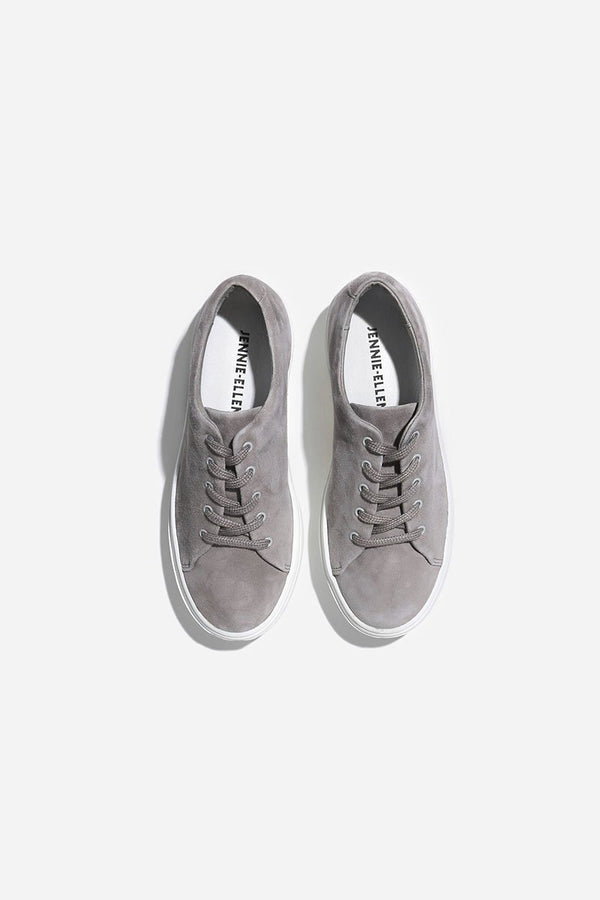 BAE - TAUPE (only size 40 & 41 left in stock)