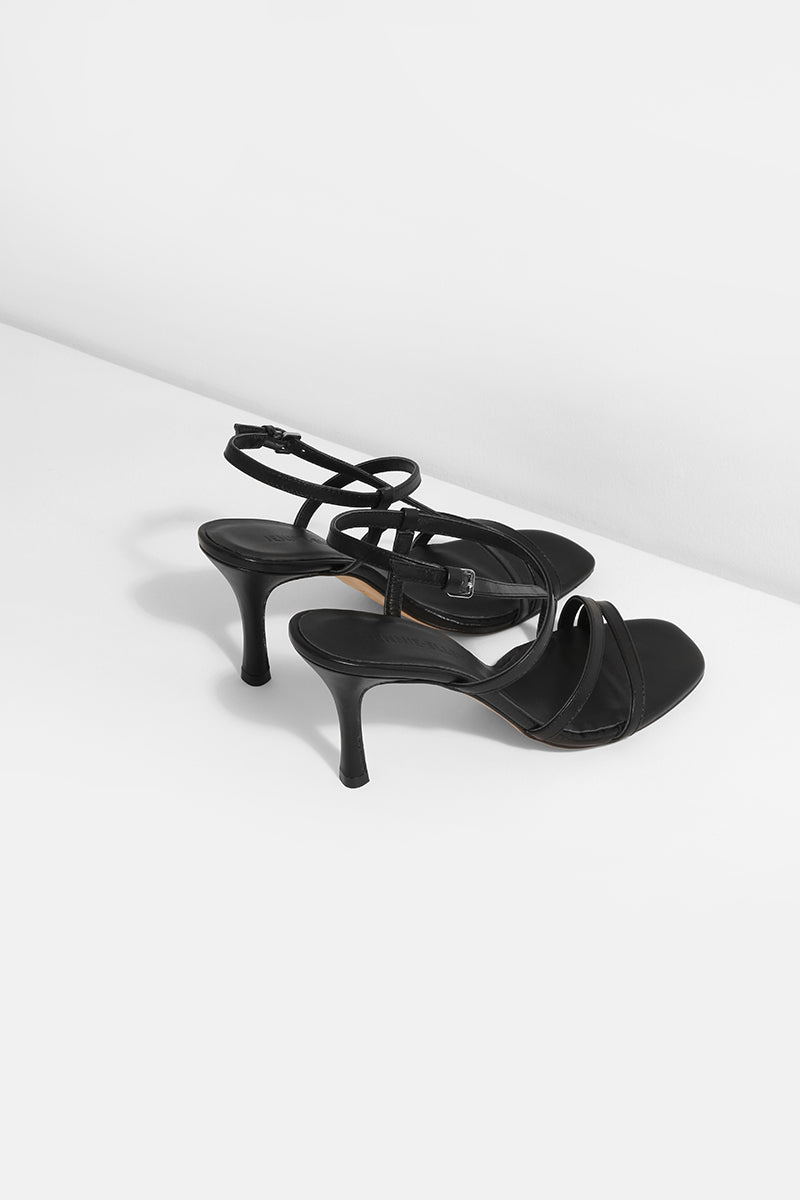 ANAIS - Black (sold out)